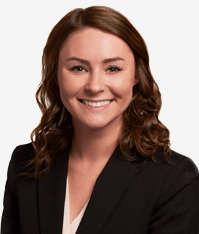 Alicia Peck Business Development Specialist
