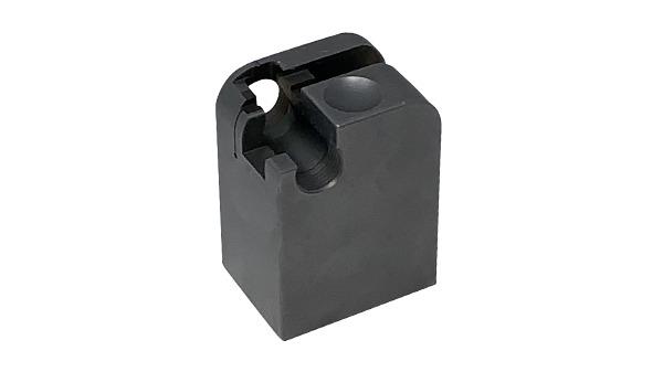 Cutting Block