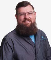Justin Brown Principal Engineer